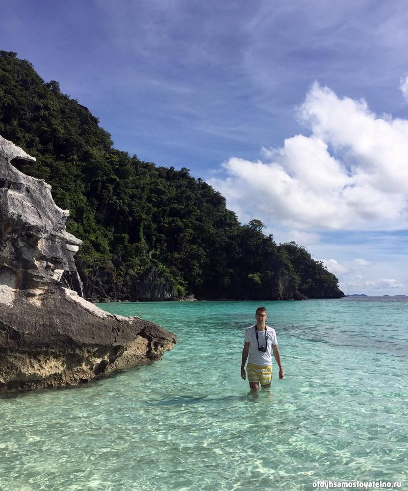 otdyh-banul-beach-philipiny-andrei