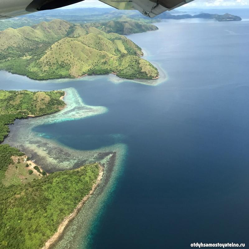 ostrov-busuanga-philipiny-iz-iluminatora-samoleta