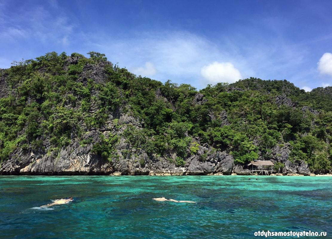 coral-garden-coron-philipiny
