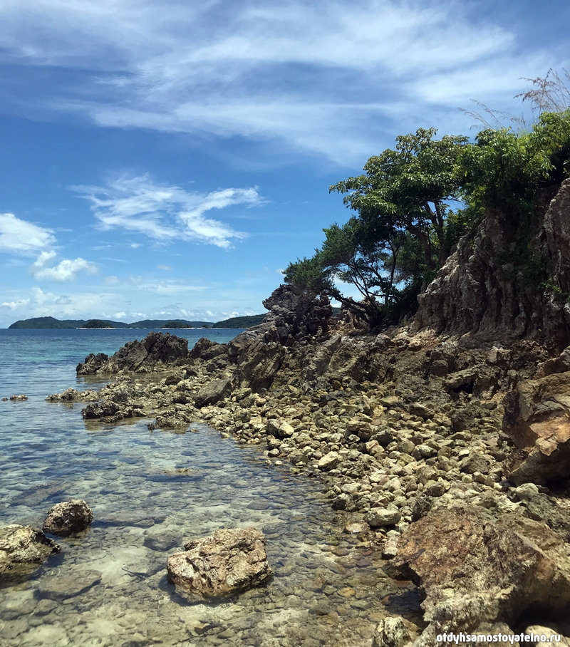 kamni-skaly-vidy-malcapuya-philipines