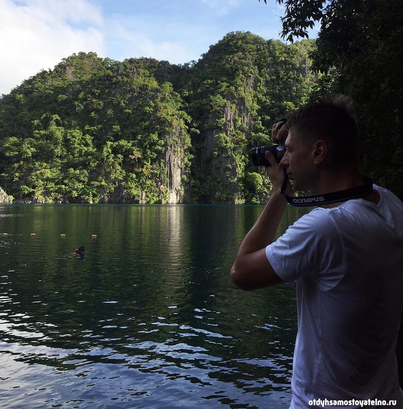 andrei-delaet-snimki-kayangan-lake-philipiny