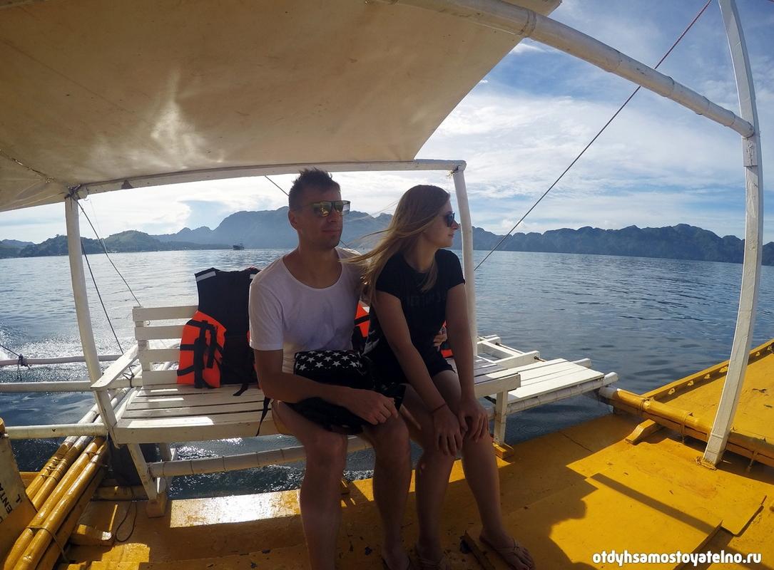 malcapuya-island-philipiny-nastya-andrei