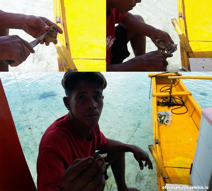 philipinskii-lodochnik-predlagaet-malusk-ostrov-cheron-filippiny