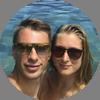 Блог Насти Ханени и Андрея Салохина Отдых Самостоятельно