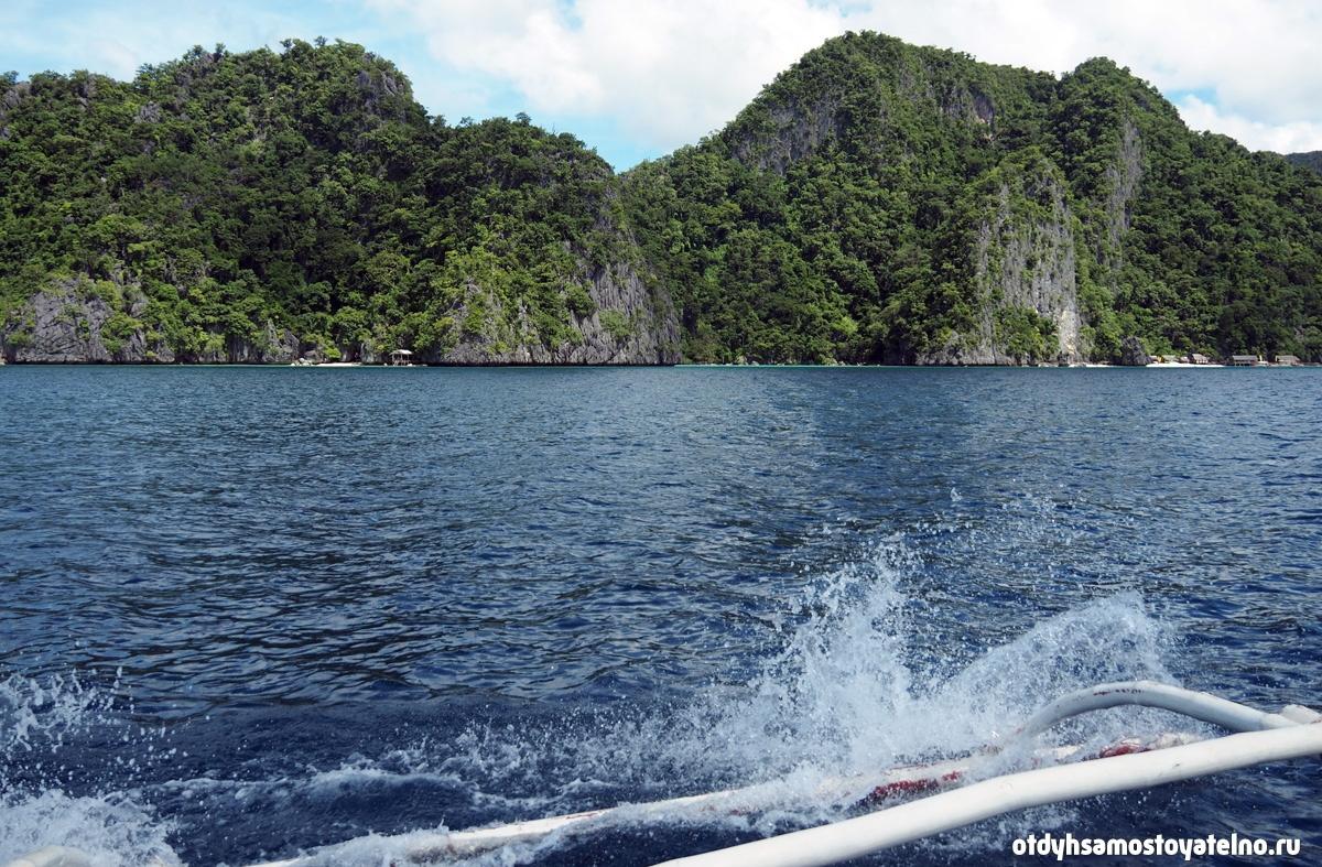 utesi-pokritie-zelenu-peizazh-ostrov-coron-philipiny