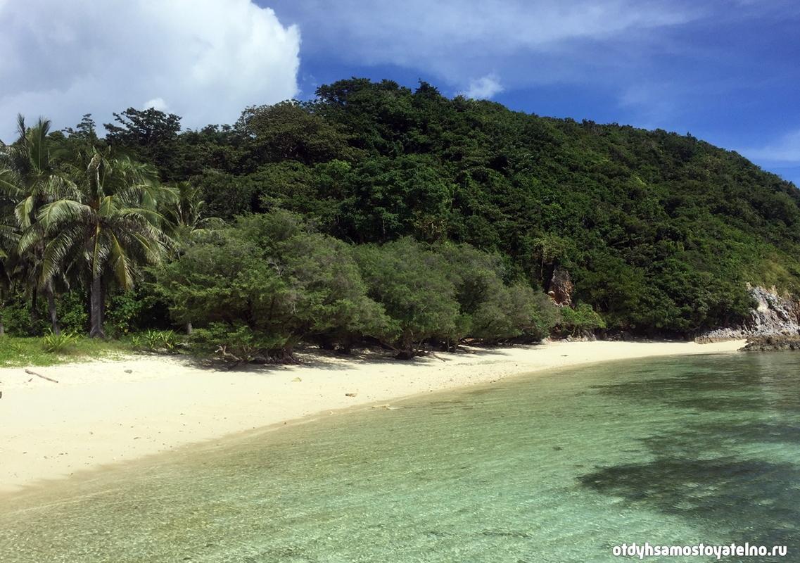 otdyh-na-plyazhe-malcapuya-island-philipiny
