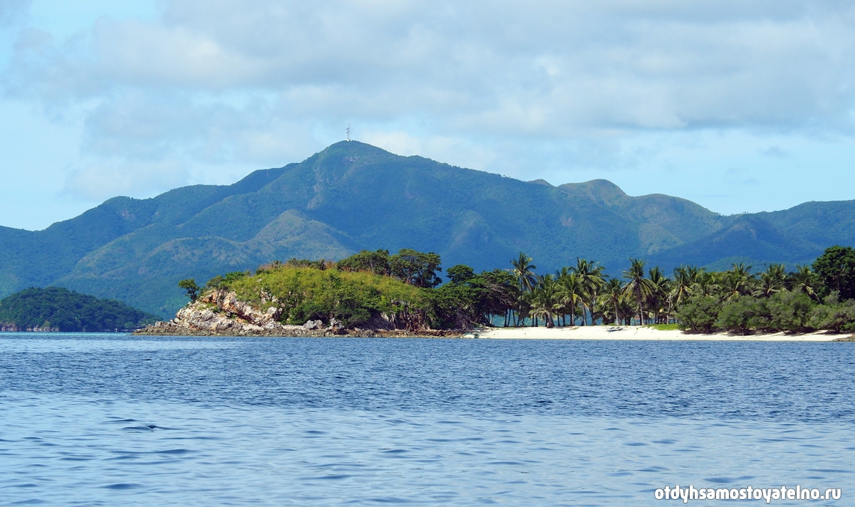 ostrov-malcapuya-turisty