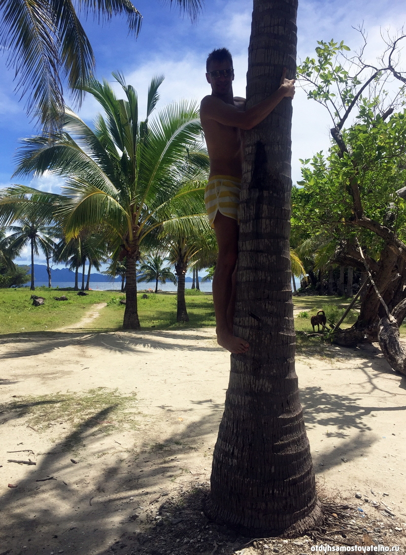 palma-ulibka-malcapuya-philipines-andrei