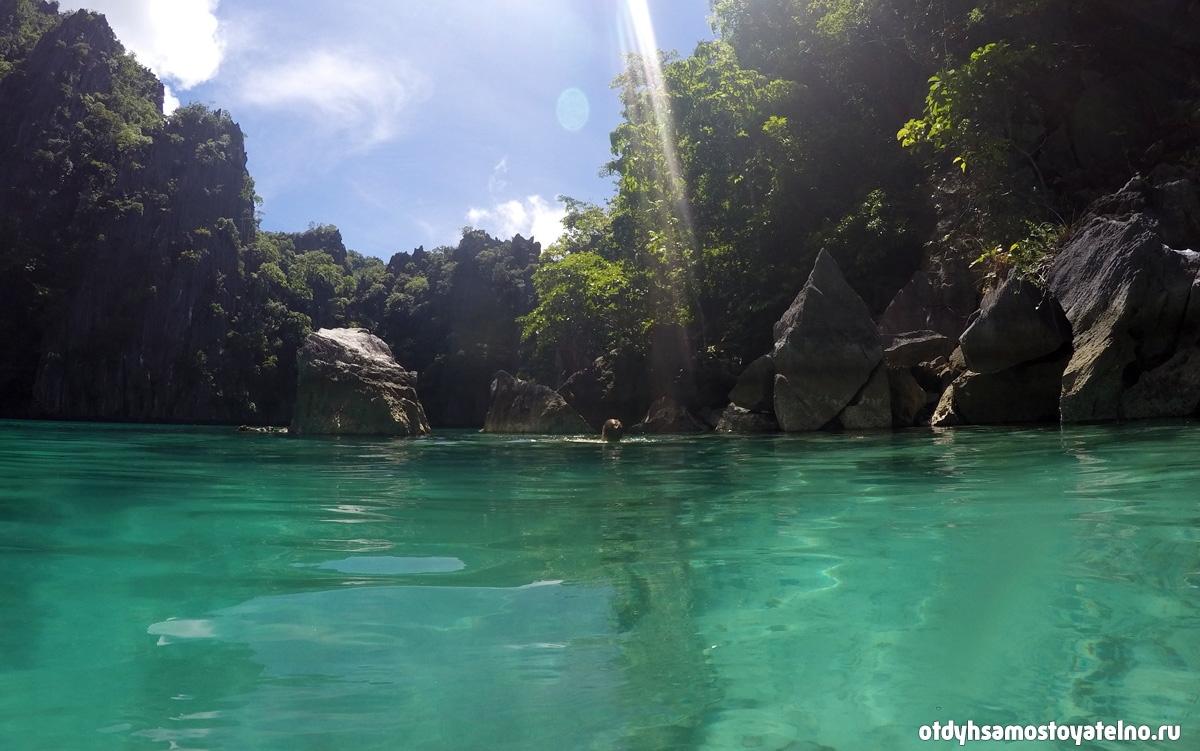 chistaya-voda-twin-lagoon-mozhno-snorklit