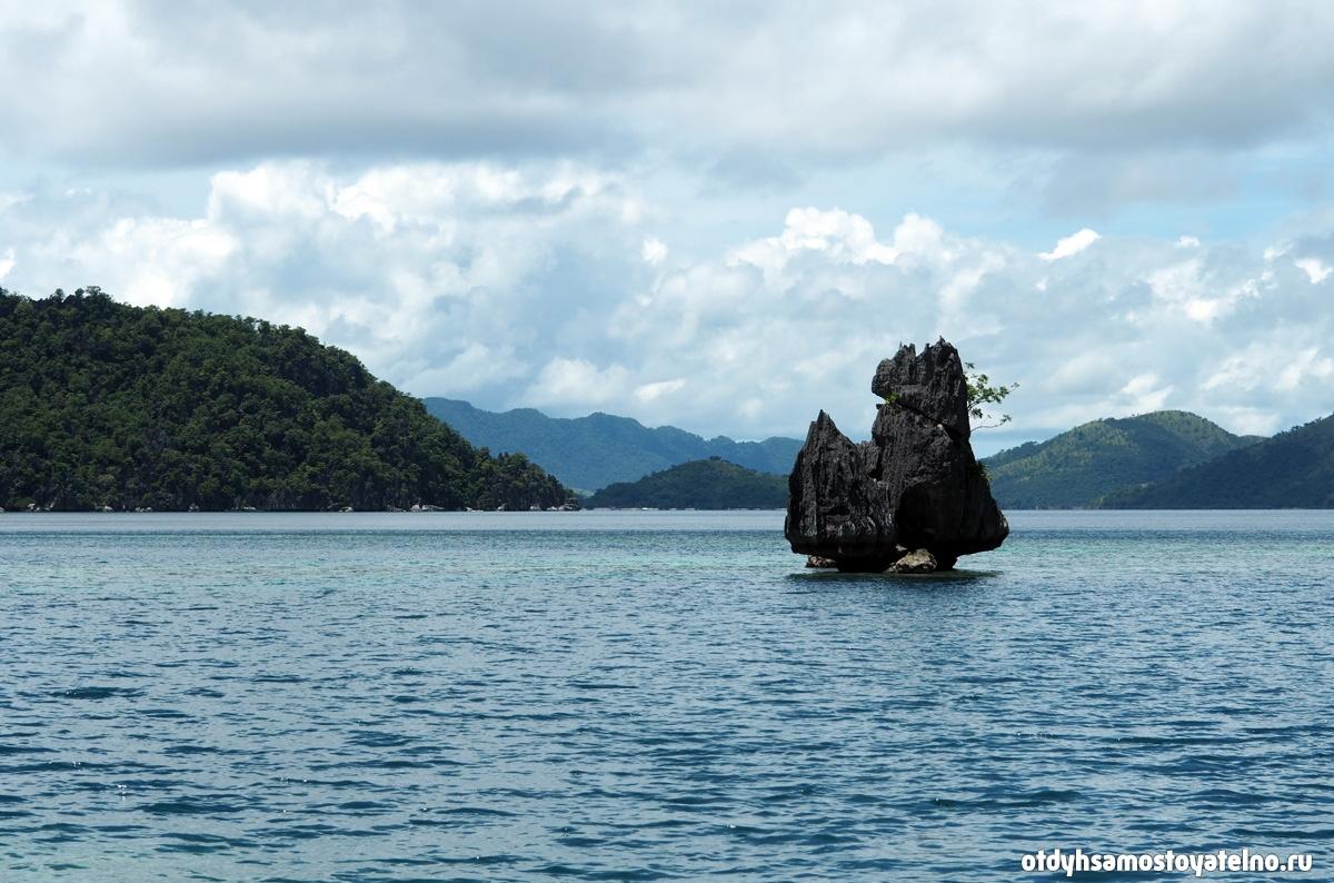 philipiny-twin-lagoon-naslazhdenie-prirodoi