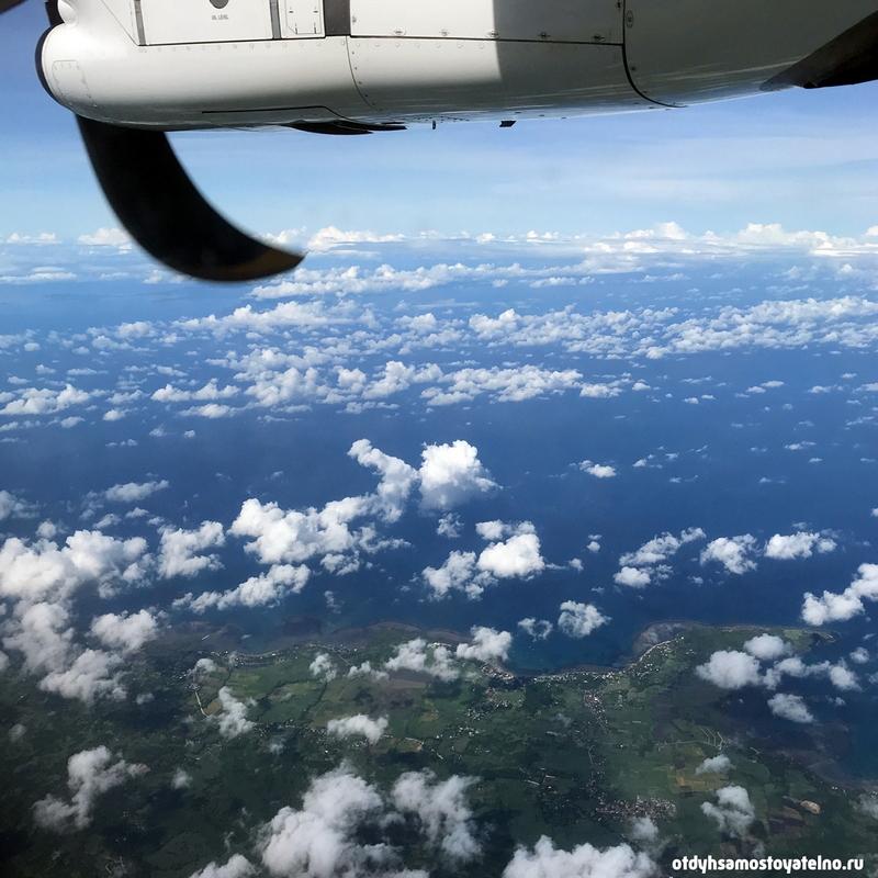 philippiny-foto-nad-ostrovami-po-puti-na-busuangu