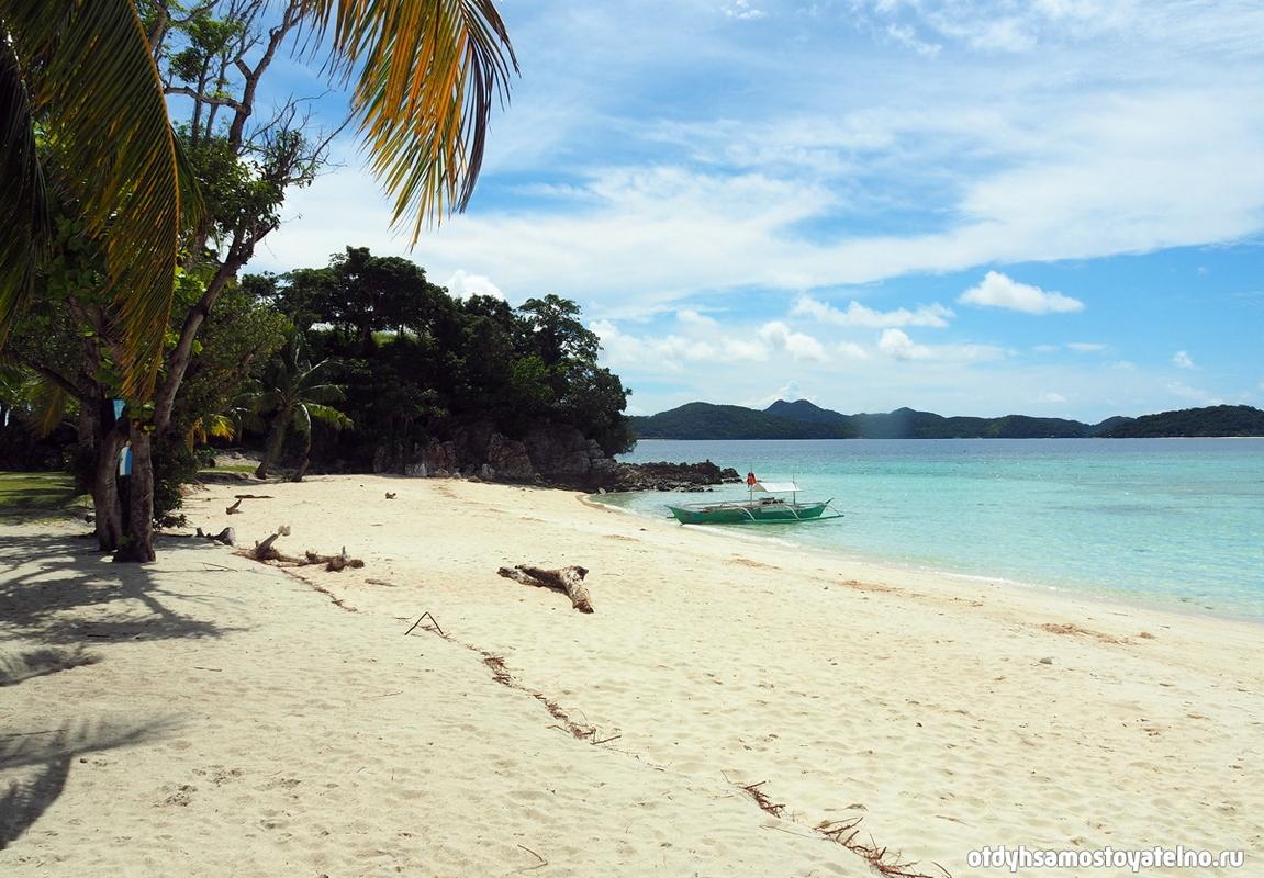 plyazh-malcapuya-ostrov-philipiny