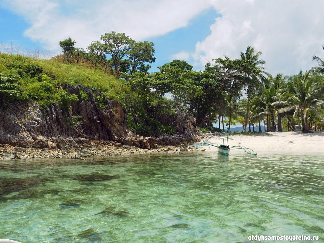 otdyh-na-philipinah-puteshestvie-na-ostrova-malcapuya