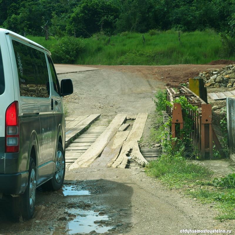 remont-dorogi-transfer-philippiny