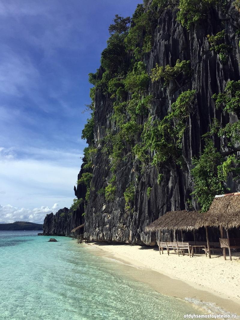 plyazh-banul-beach-idealnoe-mesto-dlya-otdyha-na-philipinah