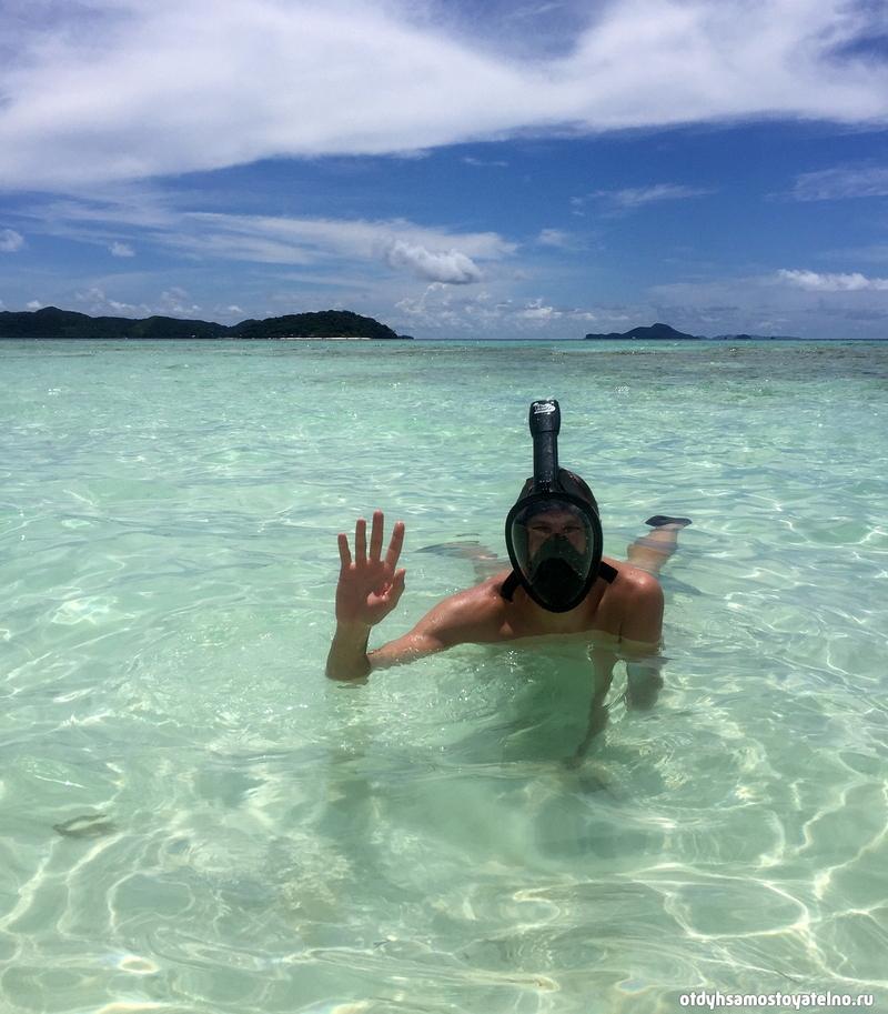 snorkling-malcapuya-philipines-andrei