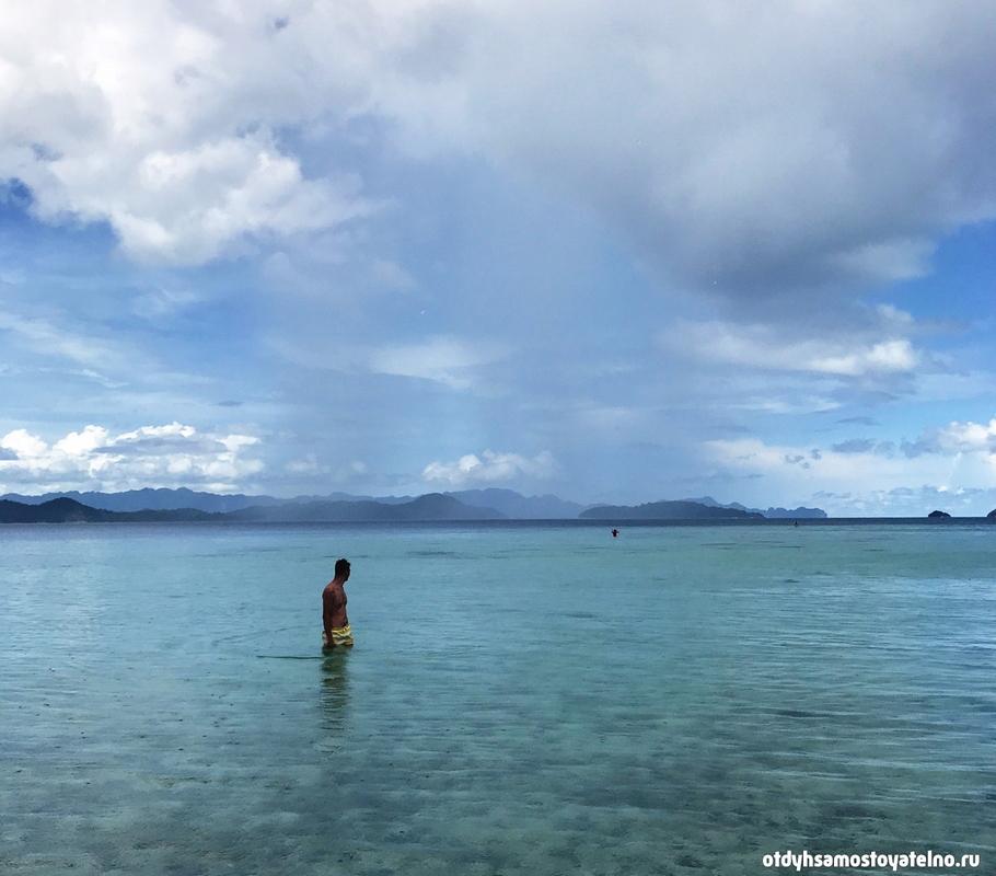 snorkling-v-dozhd-ostrov-cheron-philipiny-andrei