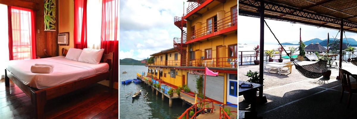 busuanga-seadive-resort