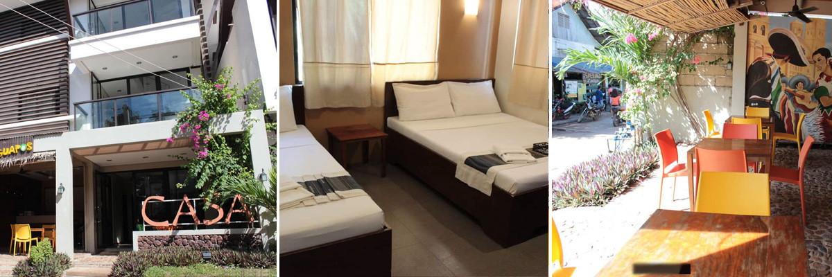 casa-coron-hotel