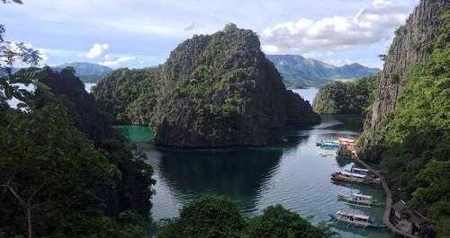 coron-island-lakes-tour-tour-a