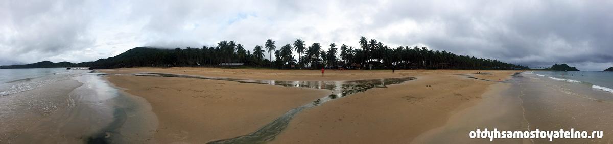 panorama_plyazh_nakpan_philipiny