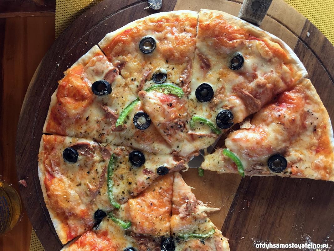 pizza_pleasure_principle_resto_bar