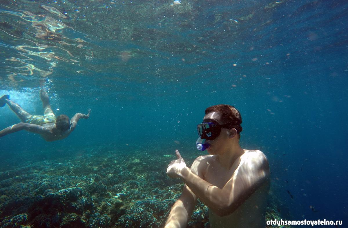 snorkling_moalboal_cebu