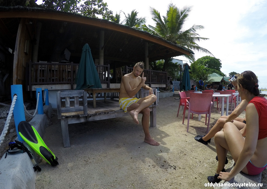 snorkling_moalboal_philipiny