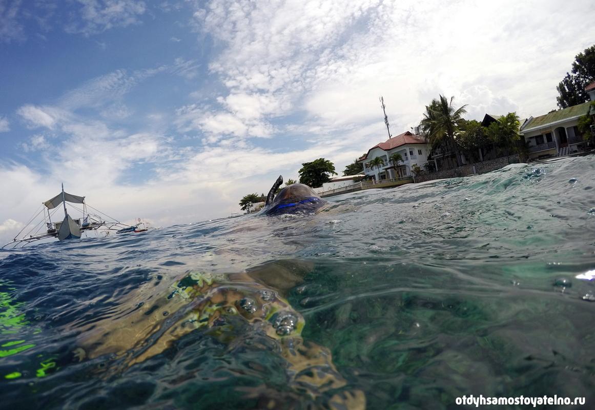snorkling_pangasama_moalboal_cebu