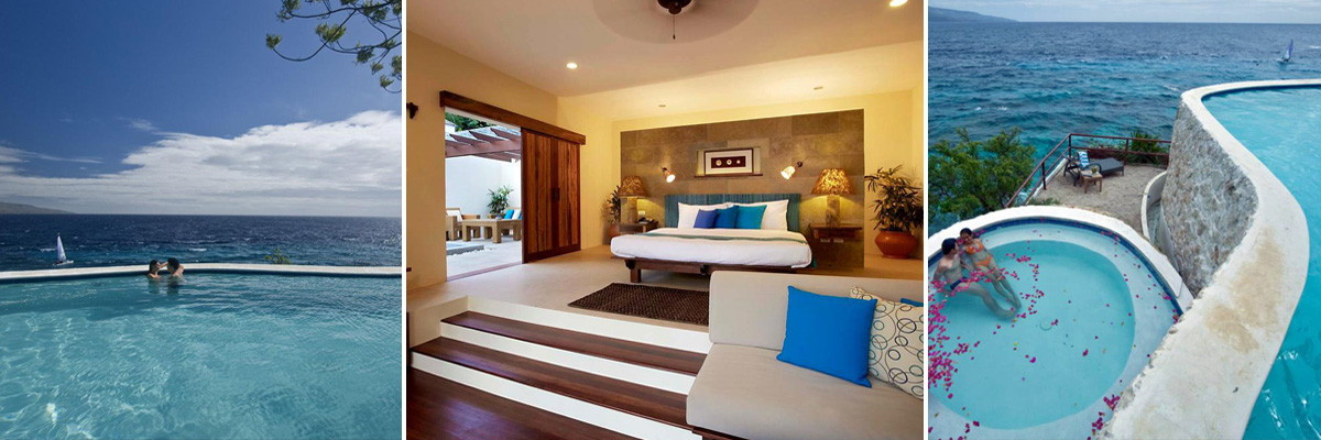 sumilon-bluewater-island-resort