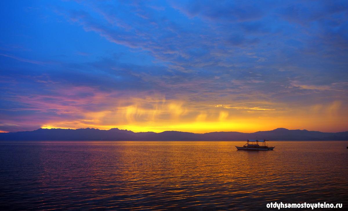 sunset_white_beach_moalboal_cebu