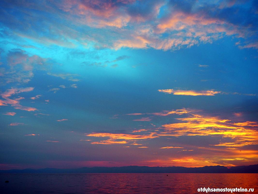 sunset_white_beach_moalboal_cebu_philipiny