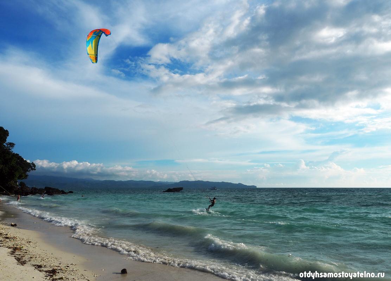 boracay_diniwid_kitesurfing_2018