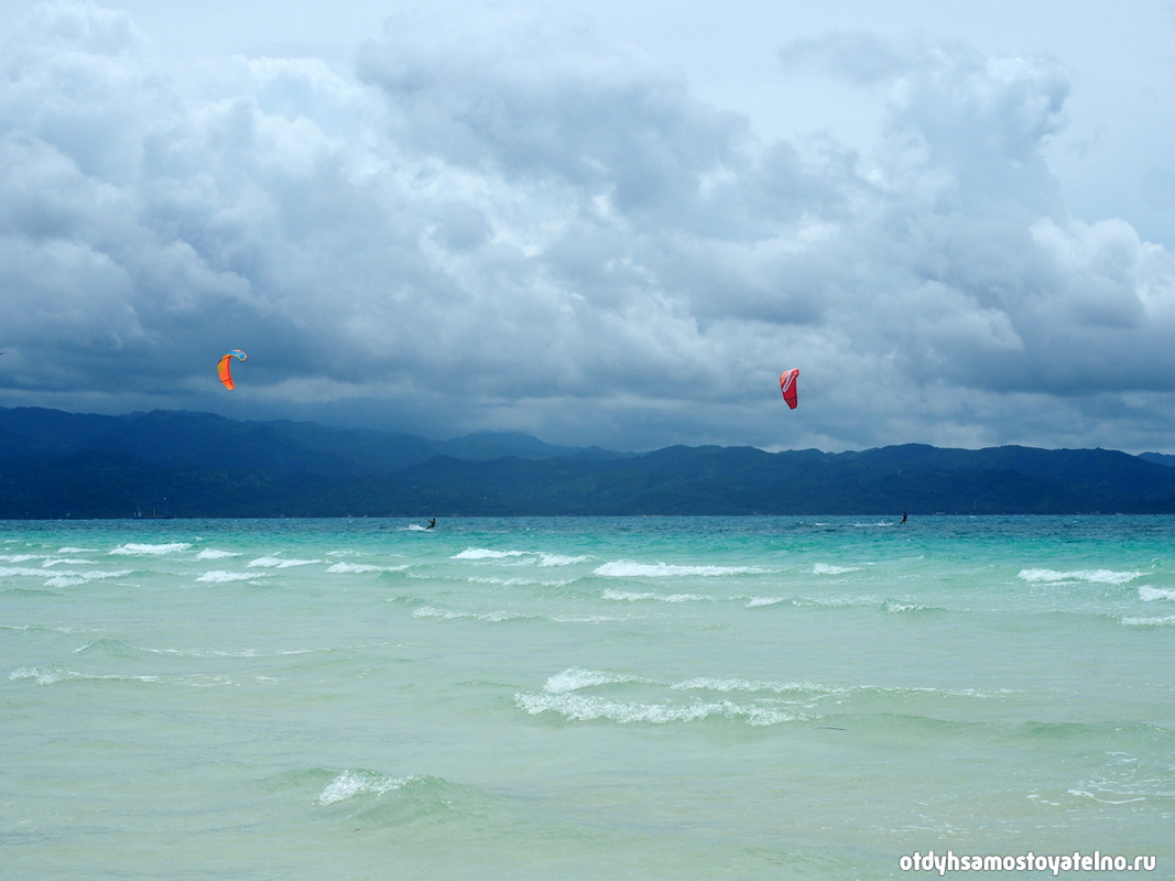 boracay_kite_surfing_photo