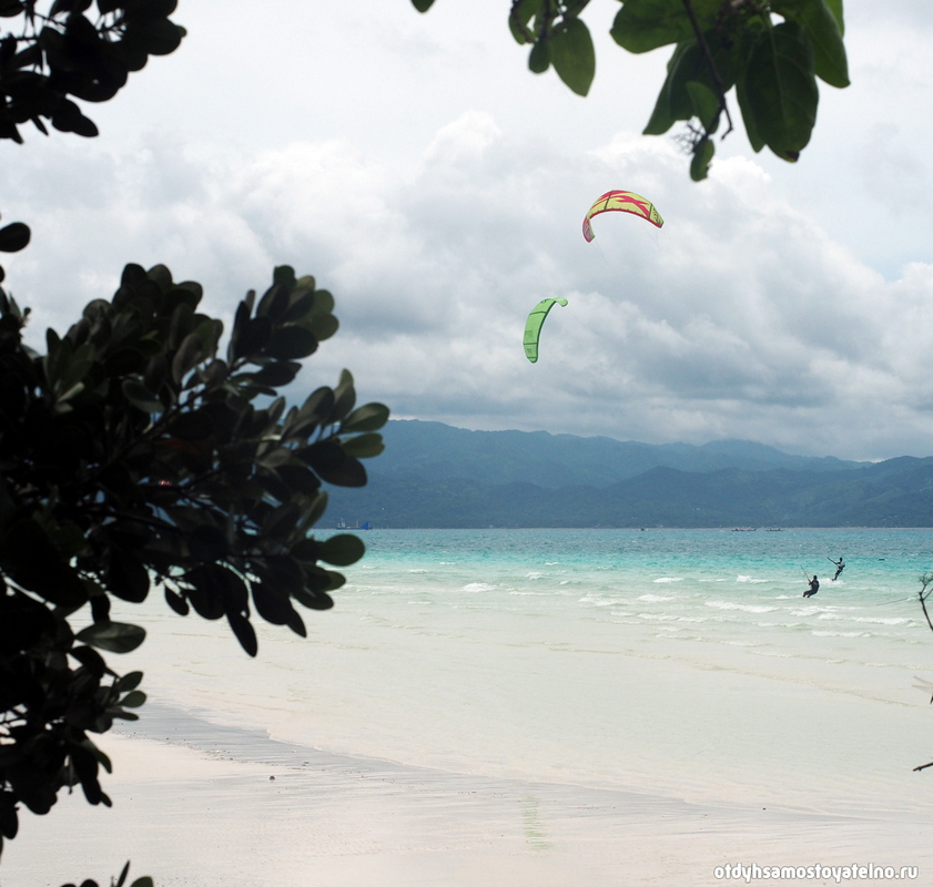 boracay_kiting_philipiny