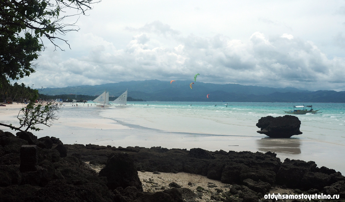 boracay_philipiny_kyting