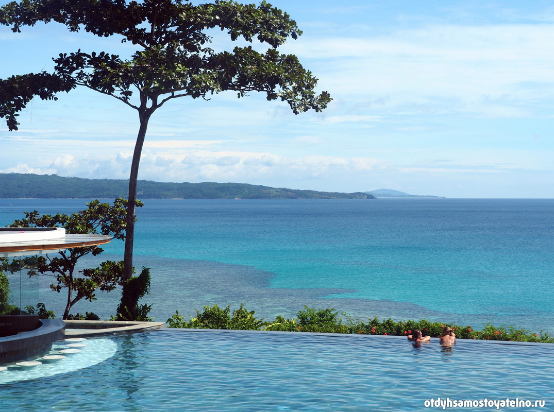 pool_Fairways_and_Bluewater_Newcoast_Boracay_philipiny_2018