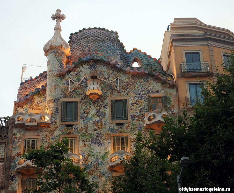 dom_balo_casa_batllo_barcelona