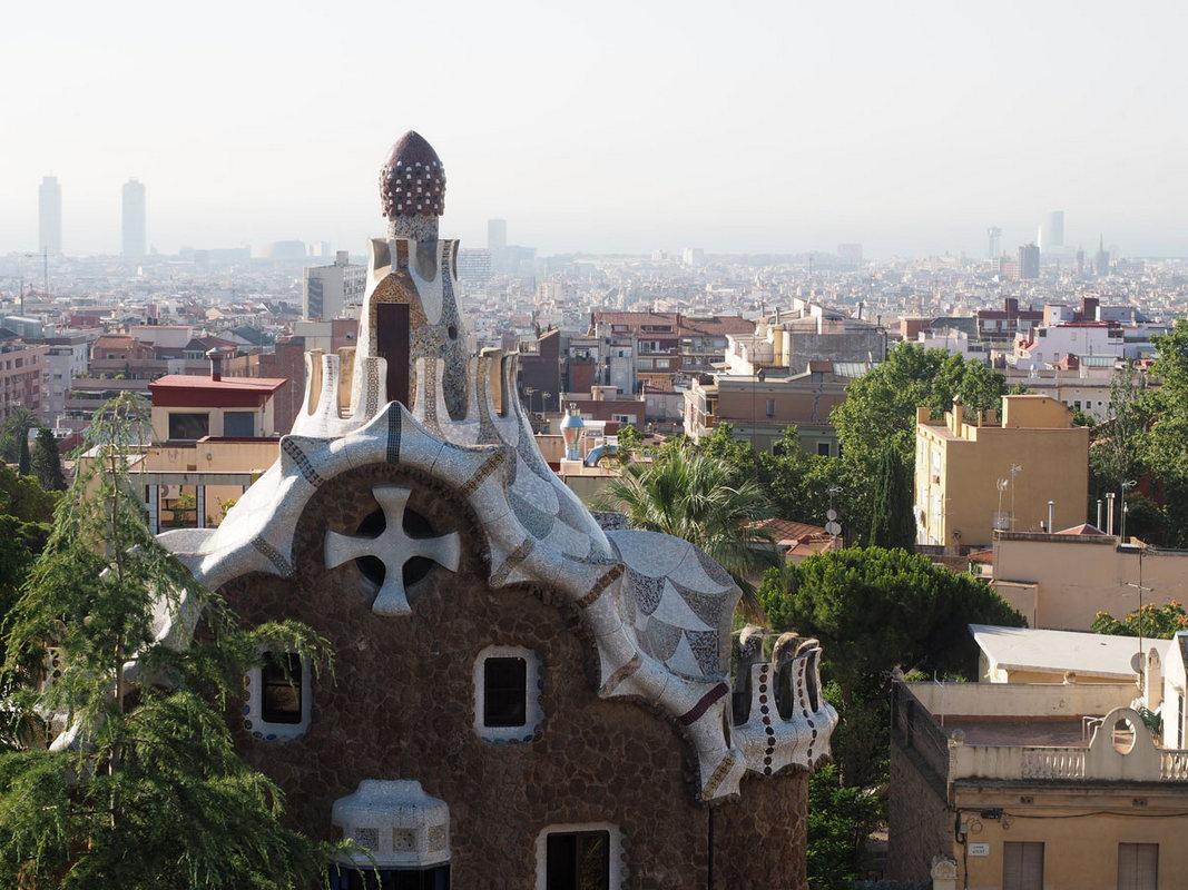 dostoprimechatelnosti_barcelona