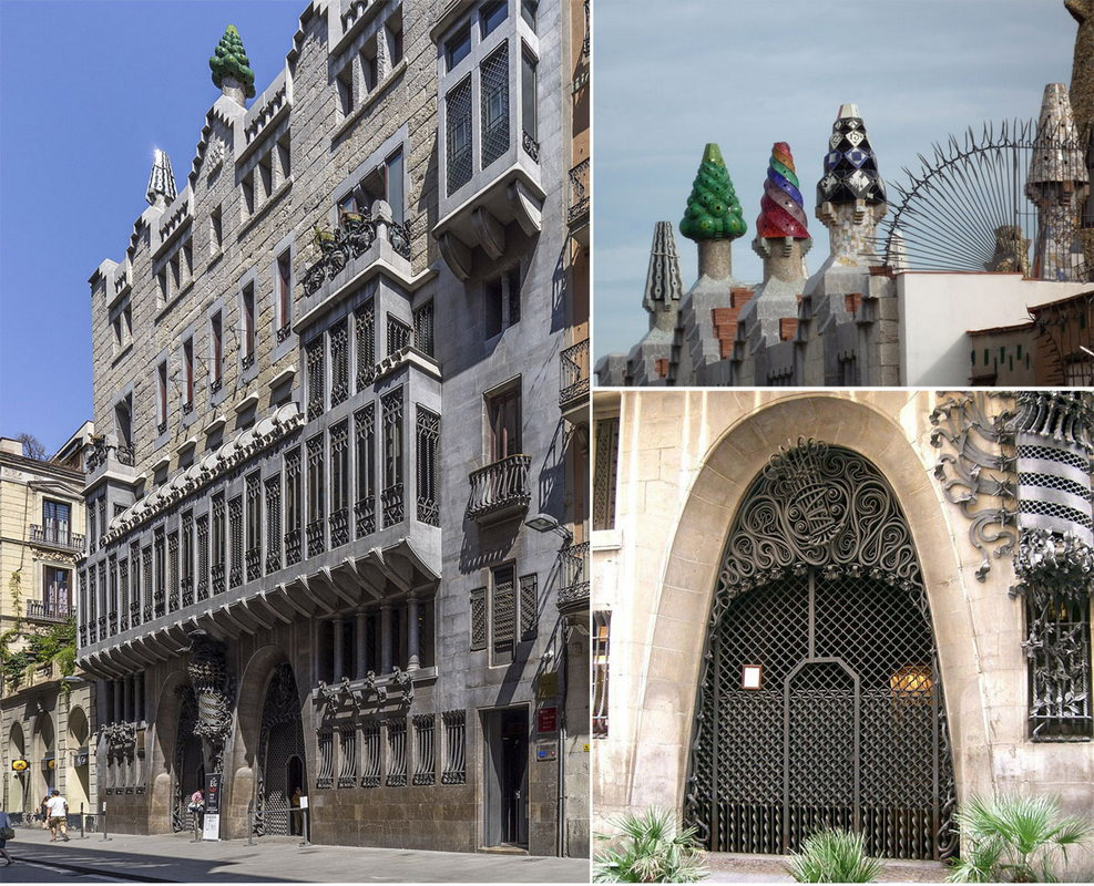 dvorec_guelya_barcelona
