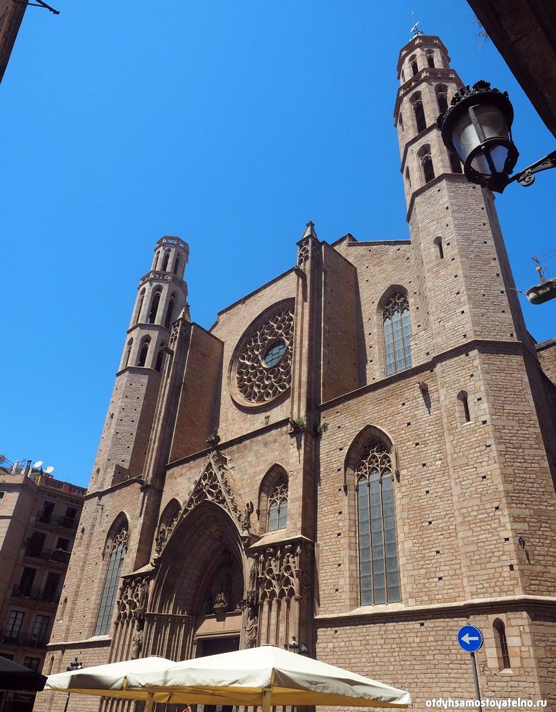 goticheski_kvartal_foto_barcelona