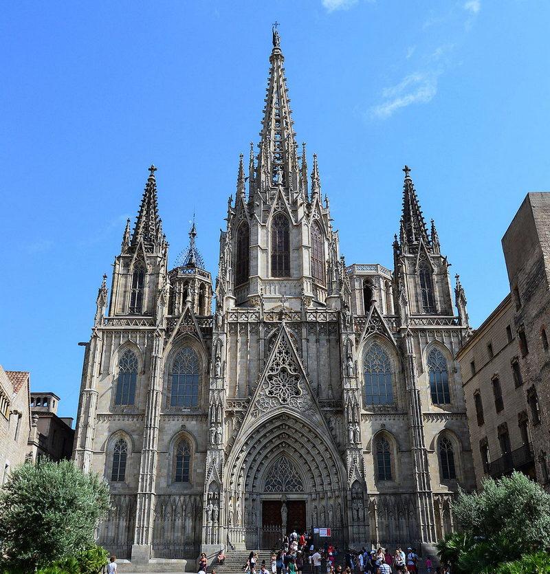 kafedralni_sobor_barcelona