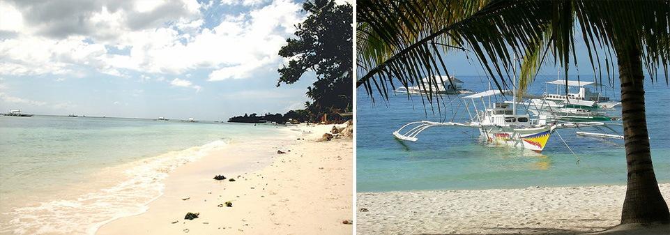 bikini_beach_bohol