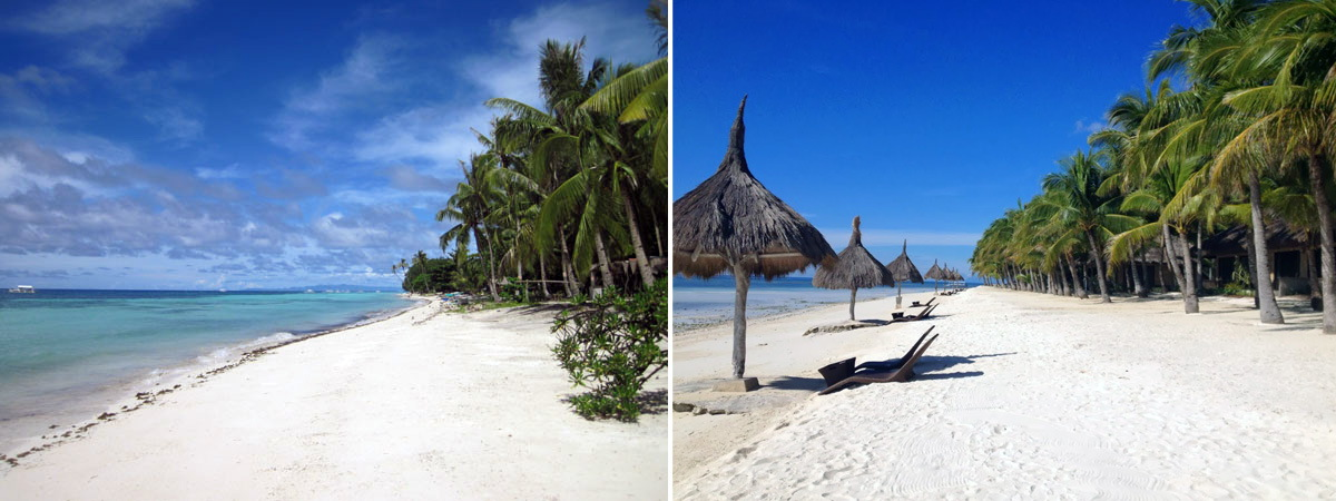 bolod_beach_panglao_bohol