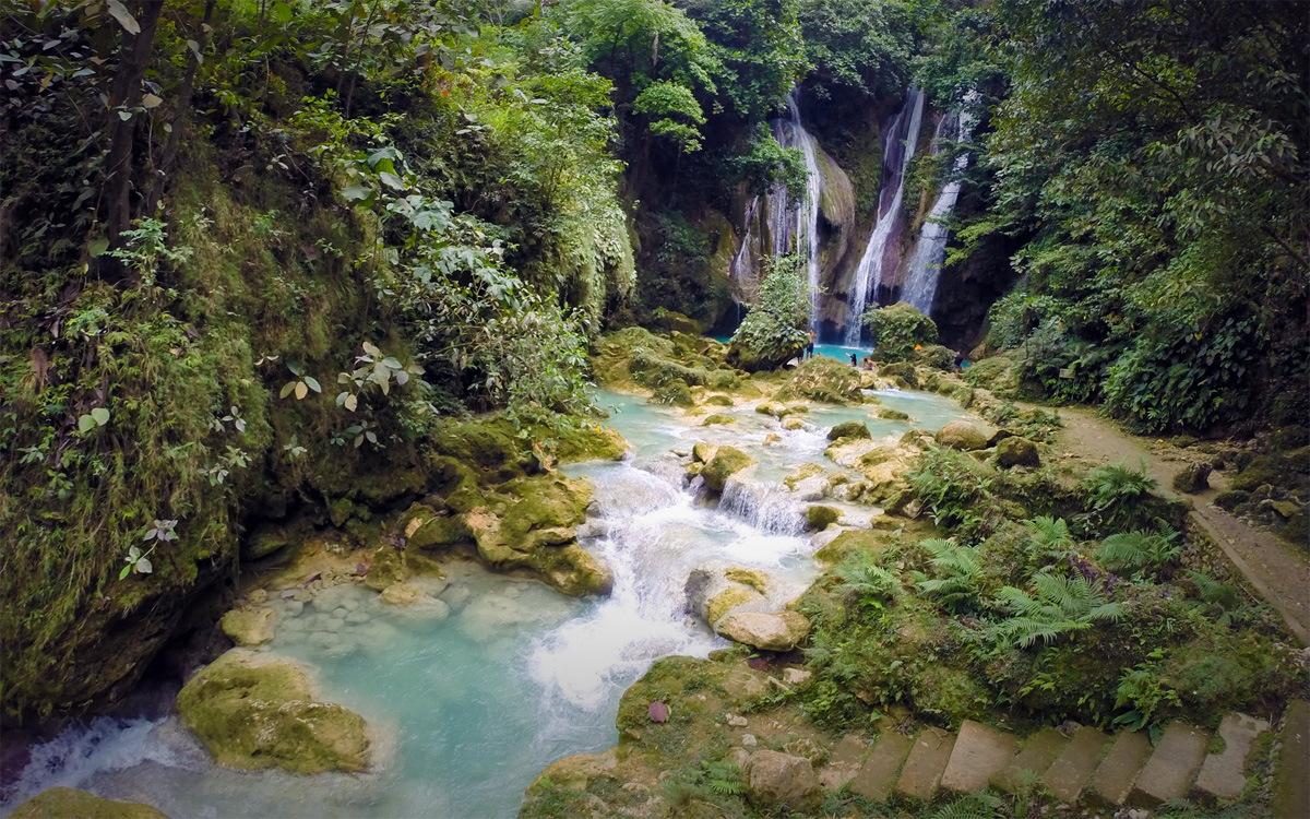 mag-aso-falls-bohol