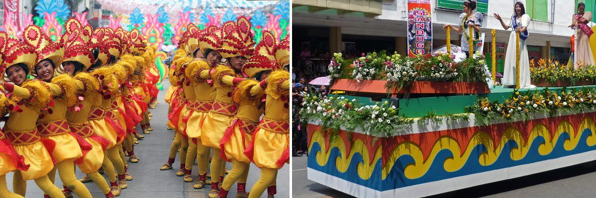 sandugo_festival_bohol
