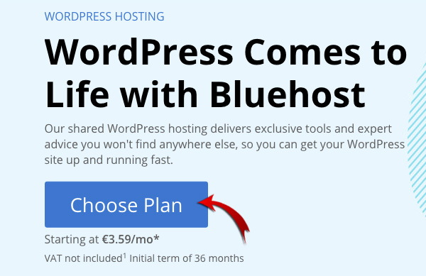choose_plan_hosting