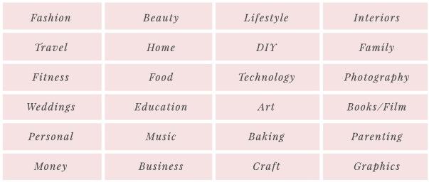 blog-name-ideas1