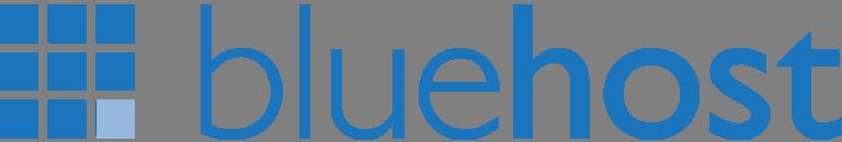 bluehost_logo