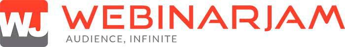 webinarjam_logo